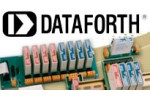Dataforth Corporation (США)