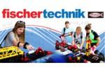 Fischertechnik (Германия)