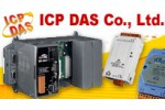 ICP DAS Co., Ltd. (Тайвань)