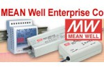 MEAN Well Enterprise Co. (Тайвань)