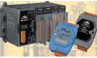 РС-совместимые контроллеры