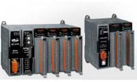 Модульные решения микросистем для USB и Ethernet