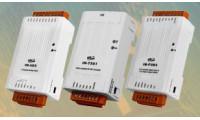 Модули УСО для промышленных сетей