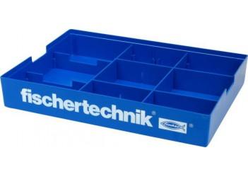 Ящик 500 / Sorting Box 500 (258x186 mm), fischertechnik