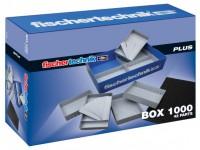 Ресурсный ящик 1000 / Box 1000