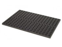 Подложка для сборки / Base Plate for #94828