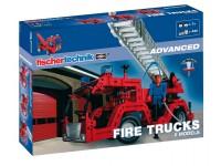 Пожарные Машины / Fire Trucks