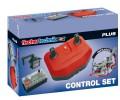 Набор Управления / Control Set, fischertechnik