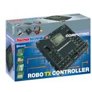 ROBO TX Контроллер
