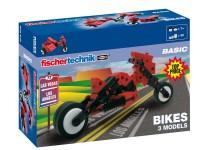 Мотоциклы / Bikes