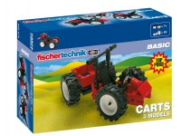 Машинки / Carts