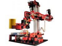 Модель 3D-манипулятора 24 В без контроллера