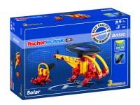 Солнечная энергия / Solar