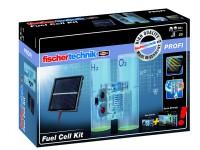 Топливный элемент / Fuel Cell Kit