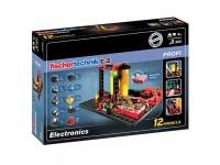 Электроника /  PROFI Electronics