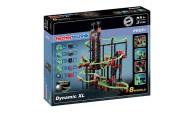 Динамика XL / PROFI Dynamics XL
