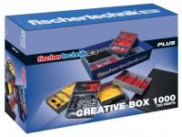 Ресурсный ящик 1000 с деталями / Creative Box 1000