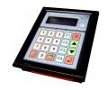 HMI-445SB/IP (спец. заказ), ХОЛИТ Дэйта Системс