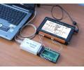 SimSys7M.USB, ХОЛИТ Дэйта Системс