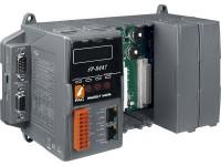 iP-8447 CR