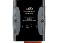 μPAC-5207D CR