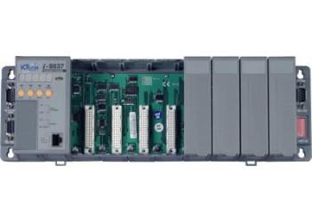 I-8837-80 CR, ICP DAS
