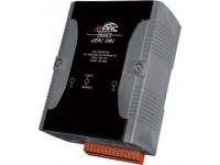uPAC-5001D CR