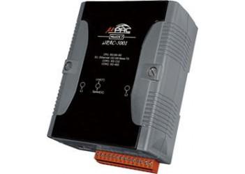 uPAC-5001D CR, ICP DAS
