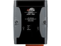uPAC-5002 CR