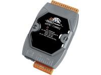 uPAC-7186EG-G CR