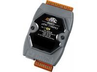 μPAC-7186PEX-G CR