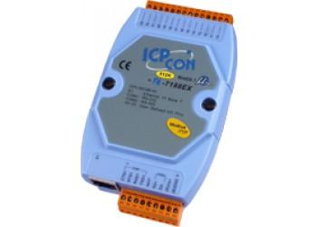I-7188EX-MTCP CR, ICP DAS