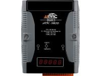 uPAC-5002D CR