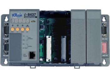 I-8437-80, ICP DAS
