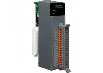 I-87016W-G CR, ICP DAS