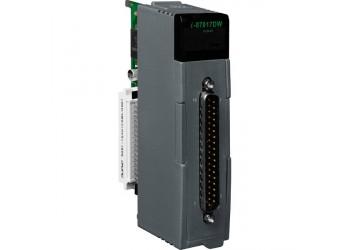 I-87017DW-G CR, ICP DAS