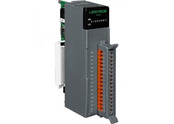 I-87017RCW-G CR, ICP DAS