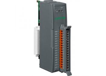 I-87017W-G CR, ICP DAS