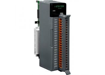 I-87017ZW-G CR, ICP DAS