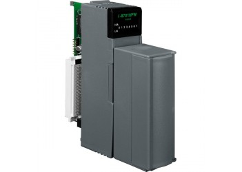 I-87018PW-G/S CR, ICP DAS