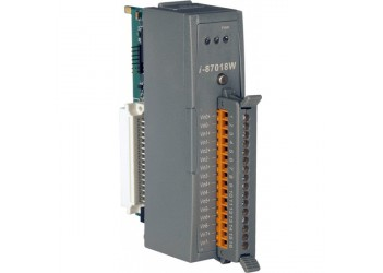 I-87018W-G CR, ICP DAS