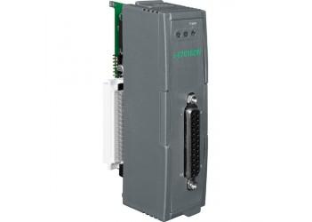 I-87018ZW-G/S CR, ICP DAS