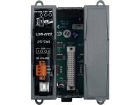 USB-87P2-G CR