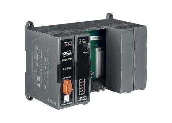 USB-87P4-G CR, ICP DAS
