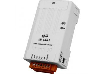 tM-7561 CR, ICP DAS
