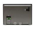 eMT3070A, Weintek Labs